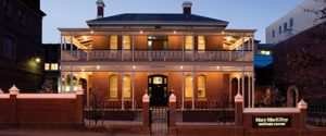 Mary MacKillop Heritage Centre