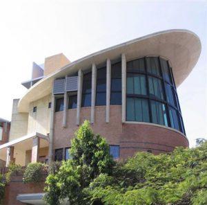 Villa Maria Spirituality Centre