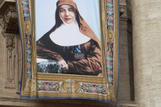 The Mary MacKillop Journey to Canonisation