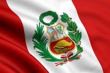 Peru Day – Mount St Joseph Milperra