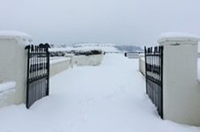The Big Snow