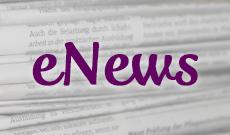 Mary MacKillop eNews