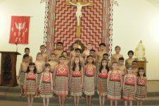 Sisters of Saint Joseph come to Matata