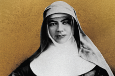 Virtues of Mary MacKillop Book