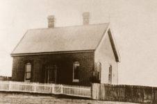 St Joseph's Perthville: School, College, House