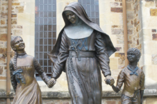 Saint Mary MacKillop Feast Day 2019