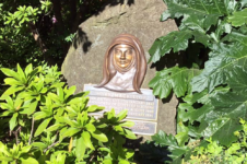 In the Footsteps of Mary MacKillop Pilgrimage
