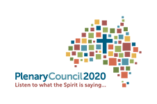 Media Release: Plenary Council Discernment Papers