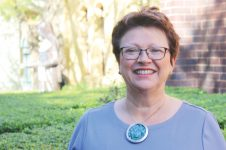 A Day in the Life: Mary MacKillop Today