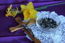 Lent – A Time for Engaging with Difference to Make a Difference