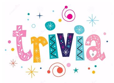 NSW - Ethica Trivia Night - Sisters of Saint Joseph of the Sacred Heart