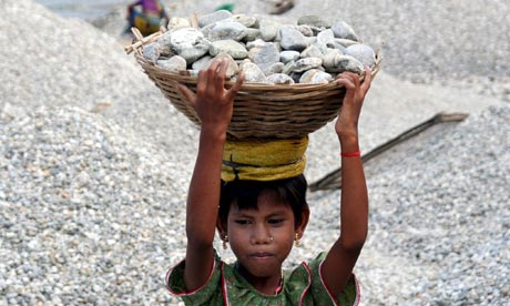 child labour we can make a difference sisters of saint joseph of